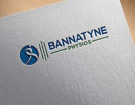 Nro 27 kilpailuun Bannatyne Physios käyttäjältä hossainsajib883