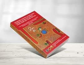 #16 cho Ngurrara Rangers project reports cover design bởi alamin216443