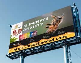 #42 untuk Creative Billboard design oleh lincemmx