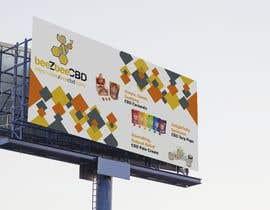 #258 untuk Creative Billboard design oleh Piyushkhandve