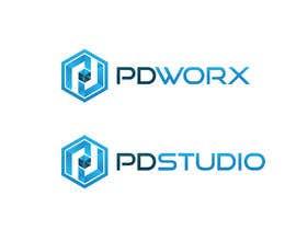 #304 untuk Logo Designer Needed oleh EagleDesiznss