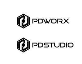 #305 untuk Logo Designer Needed oleh EagleDesiznss