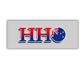 #4 for make a logo af ranaehtisham1998