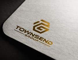 #715 for Company Logo #2 af EagleDesiznss