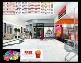 #8 para Online Mall por sonnybautista143