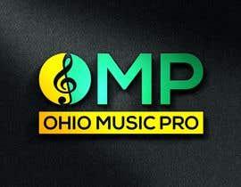 Nro 191 kilpailuun Make a Logo for Music Lesson Studio käyttäjältä shohanjaman26