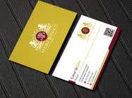 Proposition n° 63 du concours Graphic Design pour Create visit card