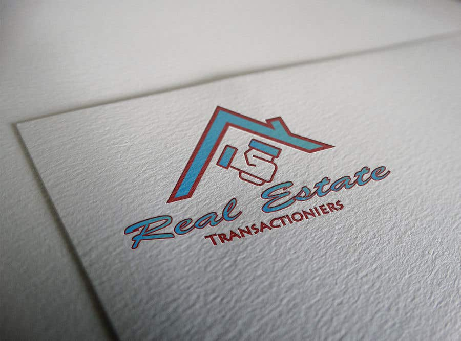 Konkurrenceindlæg #176 for I need a logo