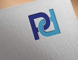 Nro 31 kilpailuun Design a logo käyttäjältä Emon9719