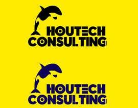 #16 cho Create an amazing company logo bởi layesmahfuj