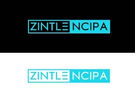 #22 untuk Need a logo made oleh KLTP