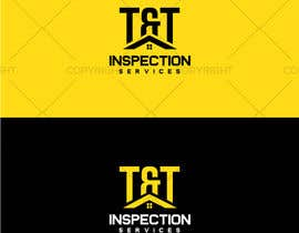 #306 untuk Logo for home and business inspection services oleh HamzaShz