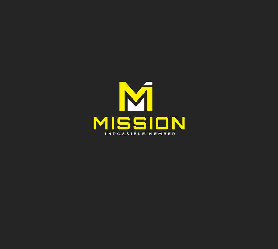 Bài tham dự cuộc thi #1119 cho Design a logo - 17/09/2019 23:37 EDT