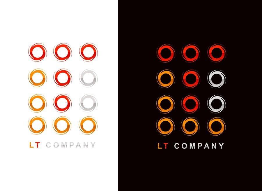 Inscrição nº                                         44                                      do Concurso para                                         Logo Design for company