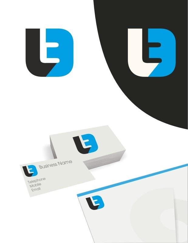 Inscrição nº                                         1                                      do Concurso para                                         Logo Design for company