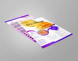 #9 untuk dry Mango exporter oleh Syedmahadihasan