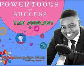 #230 for Podcast cover poster af Zimosho