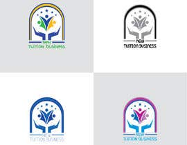 #41 cho Design a Logo for Tuition Business bởi EAHYA