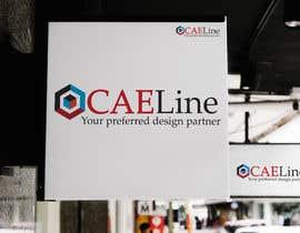 #34 for Logo design by sabu75