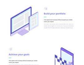 #42 for updated design for existing website af asadkhan18363