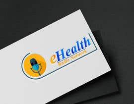 Nro 183 kilpailuun Logo Design käyttäjältä Shawonshami1