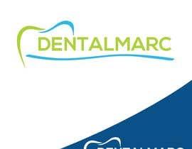 #36 cho Logo For DENTAL MARC bởi JahidArman