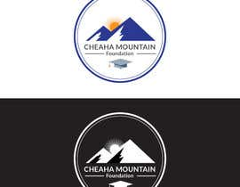 #35 for Charitable Organization Needs a Logo Design by mdzihadhossan199