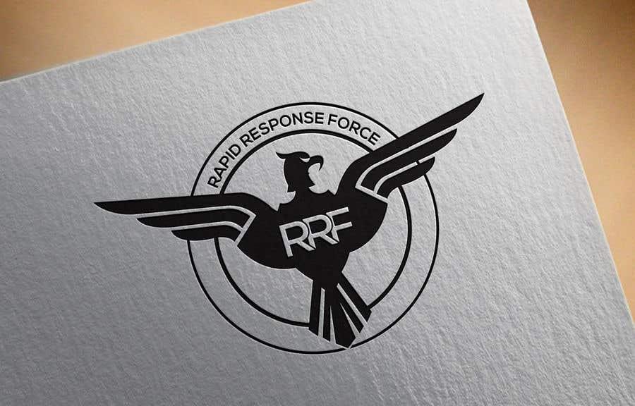 Konkurrenceindlæg #1193 for Logo Design