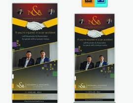 #48 cho Make my law firm a flyer bởi najmulkobir