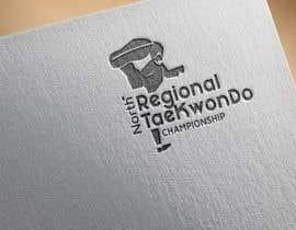 #7 untuk North Regional TaeKwonDo Championship oleh alim132647