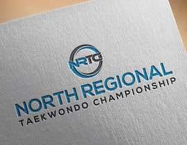 #2 untuk North Regional TaeKwonDo Championship oleh farque1988
