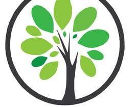 kamruz122342 tarafından Simple Logo için no 148