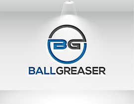 #27 cho A new logo that fits in with the product which is in the attached picture it's a grease fitting for trailer hitches the current website is ballgreaser.com for reference bởi asmaulhaque061