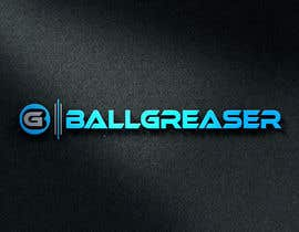 #50 for A new logo that fits in with the product which is in the attached picture it's a grease fitting for trailer hitches the current website is ballgreaser.com for reference by sadikislammd29