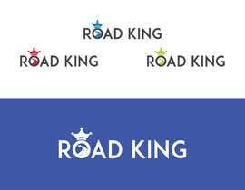nº 41 pour I need a designer to create a children's car mat road layout par Imran4595