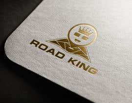 nº 30 pour I need a designer to create a children's car mat road layout par RAKIBUL321