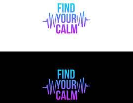 Nro 2 kilpailuun find your calm (brain waves in the back ground) käyttäjältä jmxmanguiat