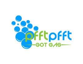 Nro 451 kilpailuun Unique Logo Contest käyttäjältä arifpathan44155