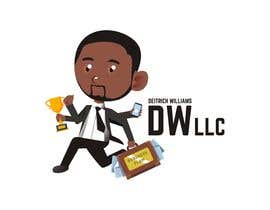 #42 for Need a logo for my business af DikaWork4You