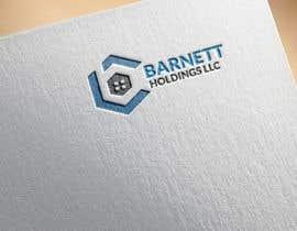 khadijakhatun233 tarafından Create a corporate logo for an investment company için no 126