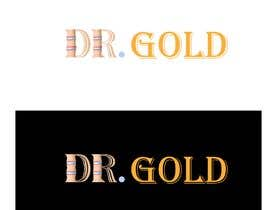 #412 for personal blog logo for a doctor by mdjakariasorif53
