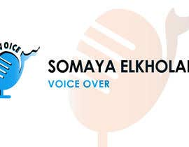 #4 for Female voiceover for phone greeting. by somaya4me