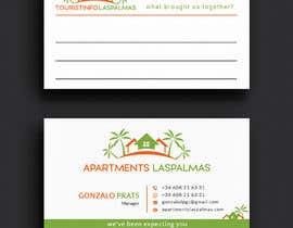 #168 for Design a business card Constest af shorifuddin177