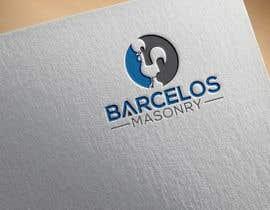 #100 untuk Design A Logo For A Construction Company oleh soniasony280318