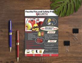 Nro 13 kilpailuun Social Media Inauguration Flyer käyttäjältä bobitamardi2019