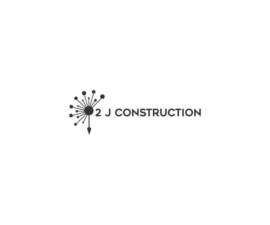 Konkurrenceindlæg #150 for Design a Logo for Commercial Construction Company