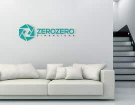 Nro 2389 kilpailuun Design a logo for our company käyttäjältä hkobir676
