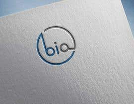 #31 cho Design for me an awesome logo for a quick business idea bởi graphicrivar4