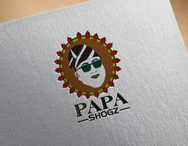 FaNa007 tarafından Need a logo için no 17