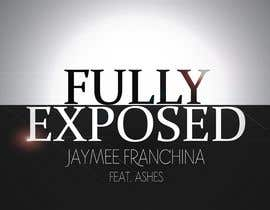 #2 for Single Cover Art - Fully Exposed by ClaudDo